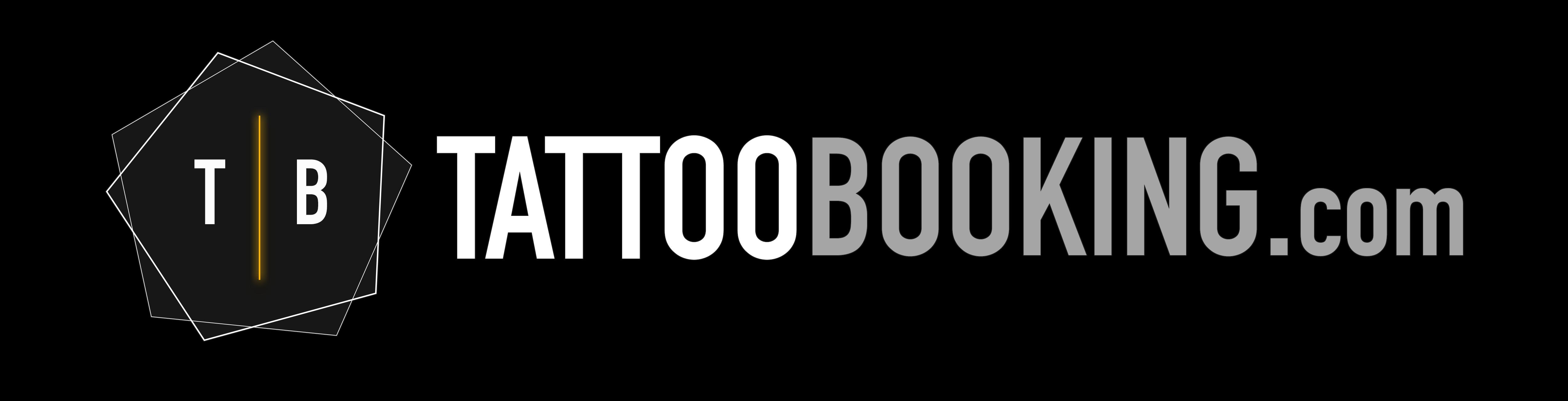 Tattoo Booking | TattooBooking.com